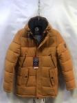 Зимние мужские куртки S-30-4