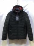 Зимние мужские куртки S-102-1