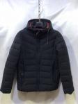 Зимние мужские куртки S-102-3