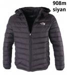 Мужские демисезонные куртки Батал 908-2