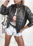 Женская куртка 1308-1