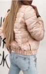 Женская куртка 1308-2