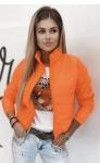Женская куртка 1308-4