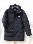 Зимние мужские куртки S171-2