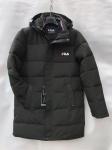 Зимние мужские куртки S171-3
