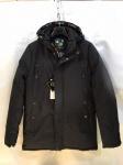 Зимние мужские куртки S333-4