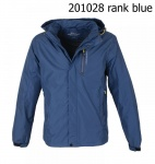 Куртки мужские батал RZZ 201028-2