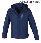 Куртки мужские батал RZZ 201028-4