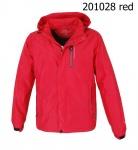 Куртки мужские батал RZZ 201028-1