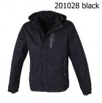 Куртки мужские батал RZZ 201028-3