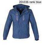 Куртки мужские RZZ 201036-2