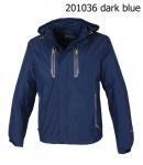 Куртки мужские RZZ 201036-3