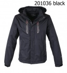 Куртки мужские RZZ 201036-4