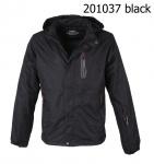 Куртки мужские RZZ 201037-1