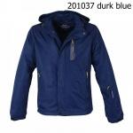 Куртки мужские RZZ 201037-4