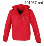 Куртки мужские RZZ 201037-3