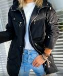 Женская куртка 1313-1