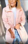 Женская куртка 1313-2