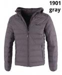 Куртки мужские 1901