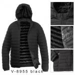 Куртки мужские 8955-1