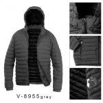 Куртки мужские 8955-2