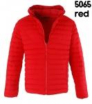 Мужские демисезонные куртки 5065-2