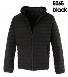 Мужские демисезонные куртки 5065-3