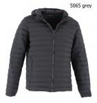 Мужские демисезонные куртки 5065-5