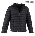 Мужские демисезонные куртки 8805-3