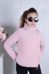 Детская демисезонная куртка-пальто р.134-164 45484-2
