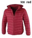 Куртки мужские Батал 908-3