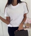 Женская футболка 1365-3