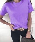 Женская футболка 1365-4