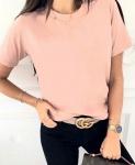 Женская футболка 1365-7