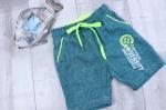 Детские плавательные шорты 86-116 206-2