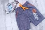 Детские плавательные шорты 86-116 206-3