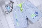 Детские плавательные шорты 122-152 225-2