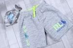 Детские плавательные шорты 122-152 225-3