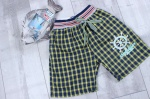 Детские плавательные шорты 3-7 лет 32-2
