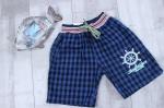 Детские плавательные шорты 3-7 лет 32-1
