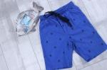 Детские плавательные шорты 98-128 325-1