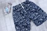 Мужские плавательные шорты 017-3