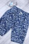 Мужские плавательные шорты 8964-2