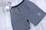 Мужские плавательные шорты 602-1