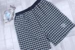Мужские плавательные шорты 602-2