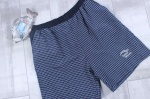 Мужские плавательные шорты 602-3