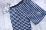 Мужские плавательные шорты 602-5