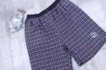 Мужские плавательные шорты 602-4
