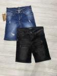 Мужские джинсовые шорты FEBRE