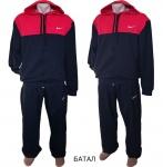 Мужские спортивные костюмы Батал